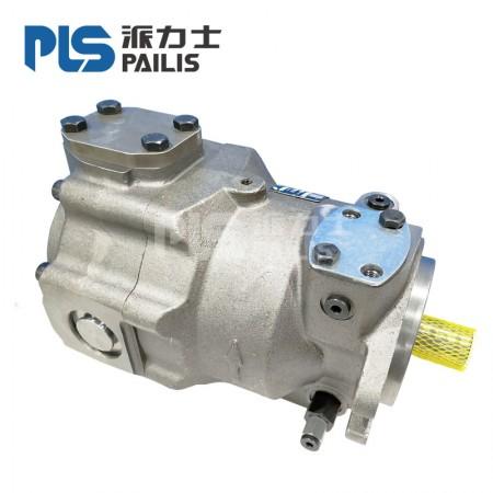 钢厂专用水乙二醇油泵