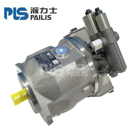 选择液压泵压力流量效率转速四大禁忌 液压泵选型总监都知道的秘密
