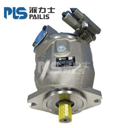 快速获取液压泵报价价格 必须提供这些型号参数条件?