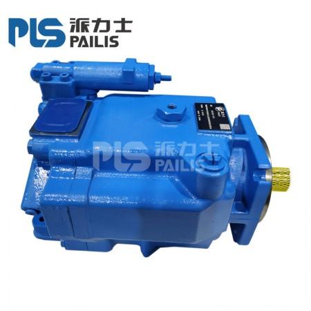 炼钢厂液压油泵